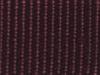 b16-burgundy-polypropylene