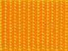 g01-gold-polypropylene