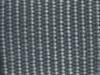 g08-grey-polypropylene