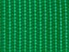 g32-emerald