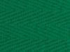 g54-emerald