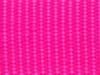p01-fluoro-pink-polypropylene