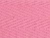 p03-pale-pink-cotton