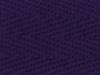 p06-purple
