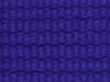 p13-purple-spunpolyester
