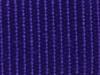 p29-purple