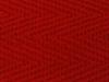 r03a-scarlet