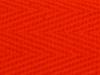 r04-orange