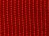 r20-red-polypropylene