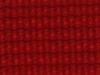 r20-red-spunpolyester