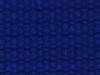 r31-royal-blue