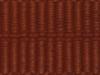t04-terracotta