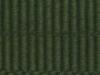w01-winter-green
