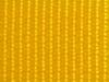 y25-yellow-polypropylene