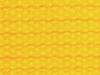 y25-yellow-spunpolyester