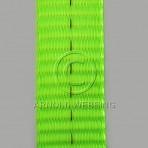 Polyester 108
