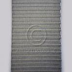 Polyester 109