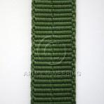 Textured Polyester AWT